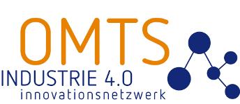 Innovationsnetzwerk OMTS Industrie 4.0
